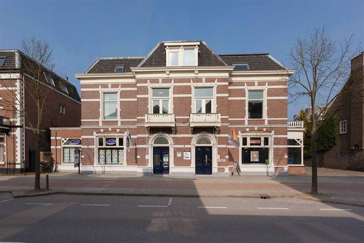 Arnhemseweg 13 a