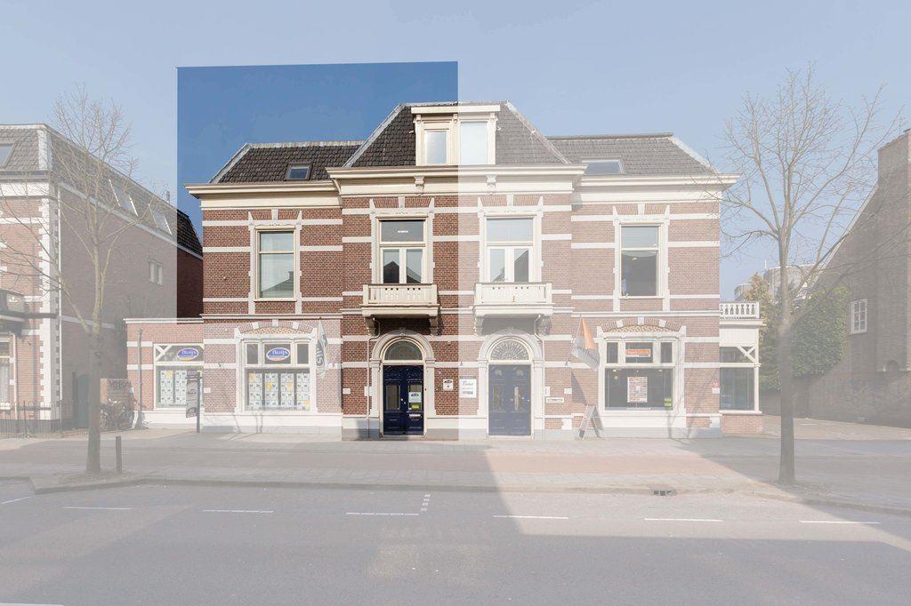 Bekijk foto 2 van Arnhemseweg 13 a