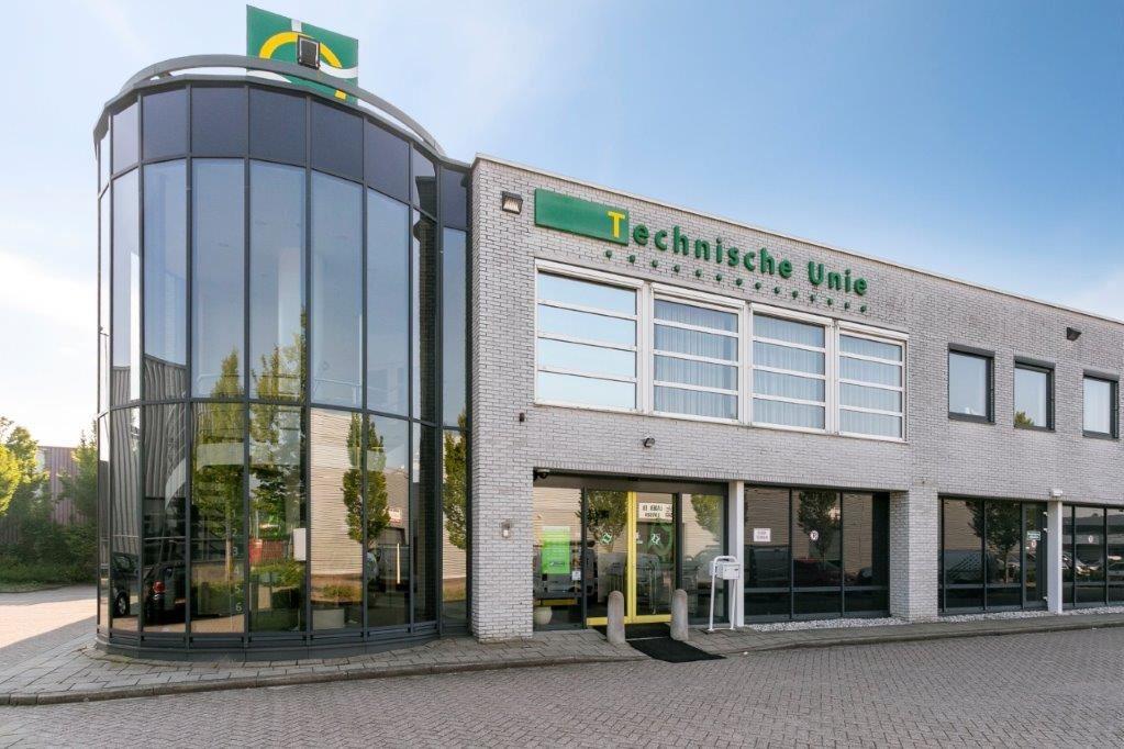 Bekijk foto 3 van De Liesbosch 88