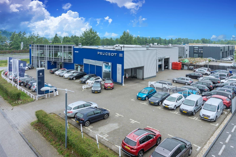 Bekijk foto 3 van Florijnweg 27