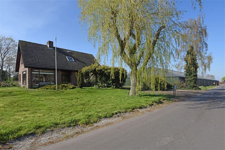 Plaggenweg 37 *, Kootwijkerbroek