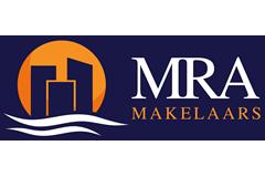 MRA Makelaars