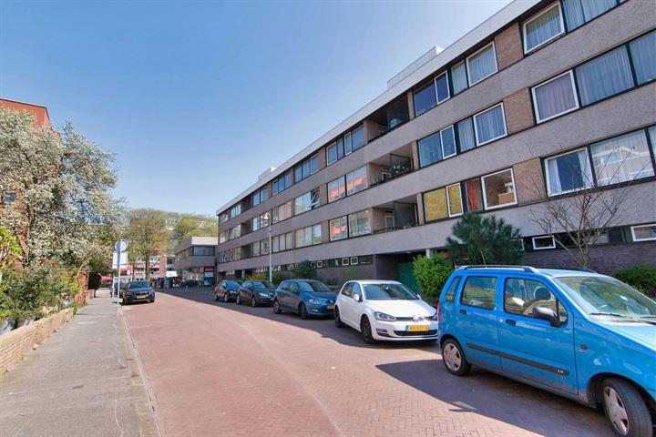 Stalpertstraat 117
