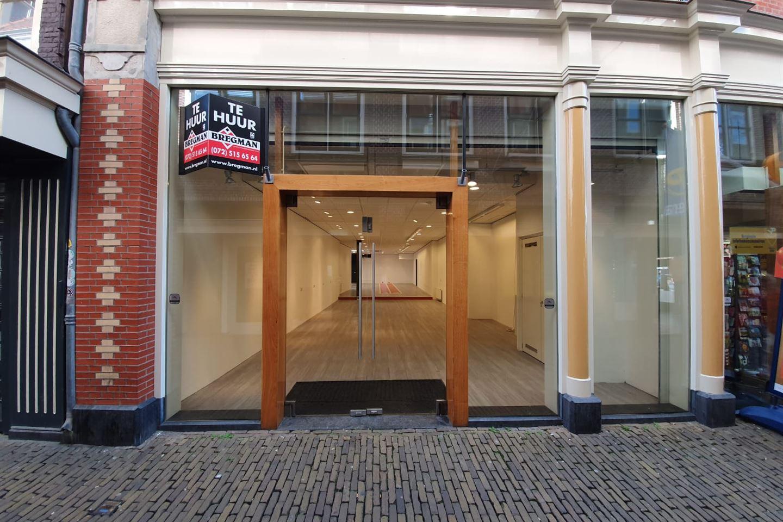 Bekijk foto 1 van Magdalenenstraat 17