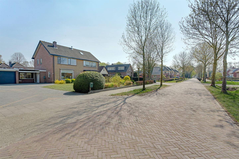 Bekijk foto 3 van Lageweg 26