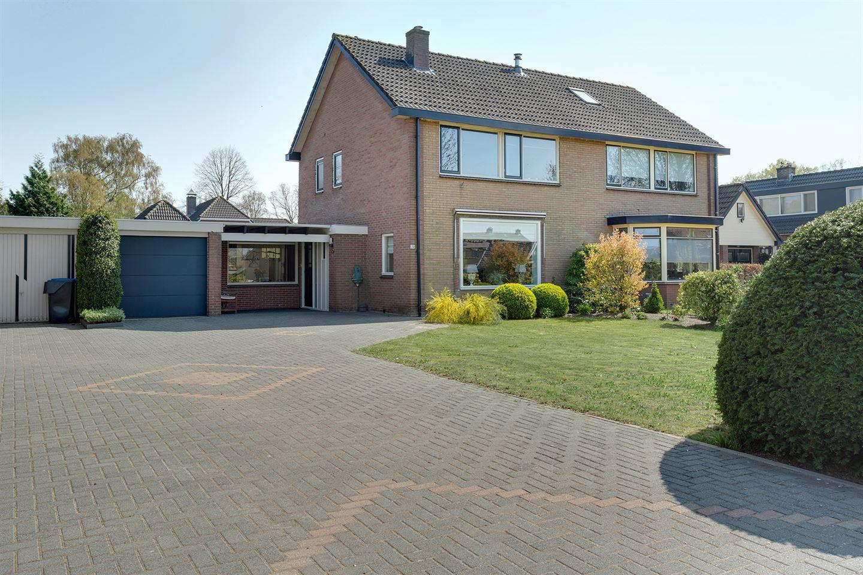 Bekijk foto 4 van Lageweg 26