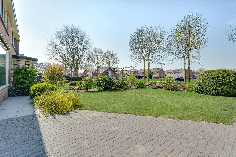 Bekijk foto 5 van Lageweg 26