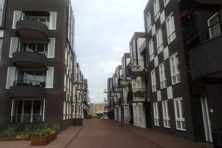Mgr vdn Tillaartstraat 20