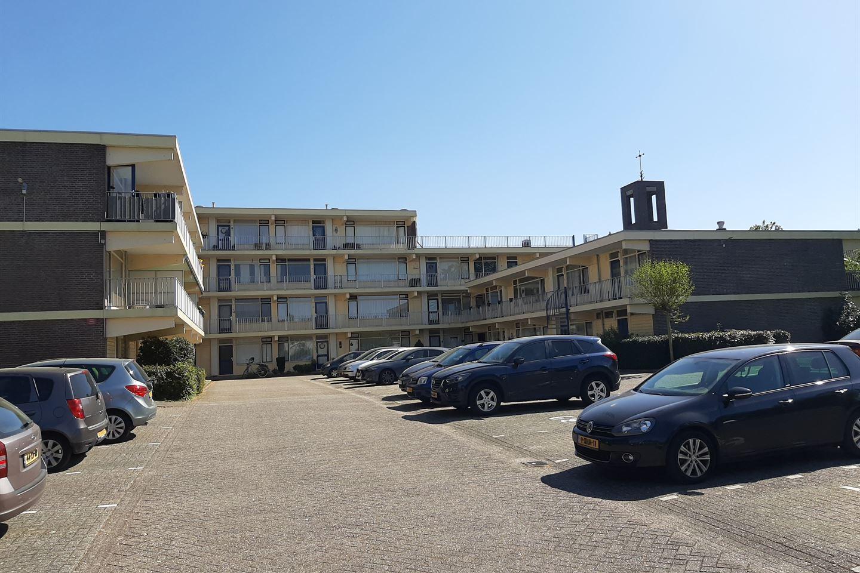 View photo 1 of Rozenhof 9