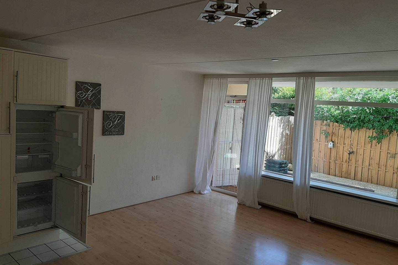 View photo 2 of Rozenhof 9