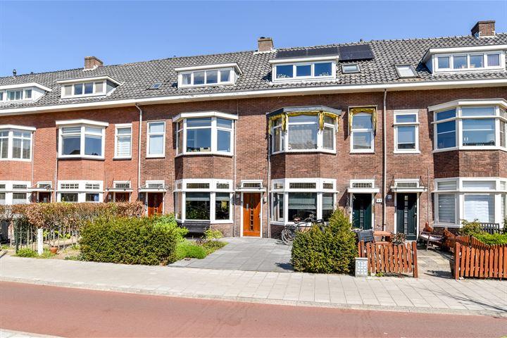 Zaanenstraat 81