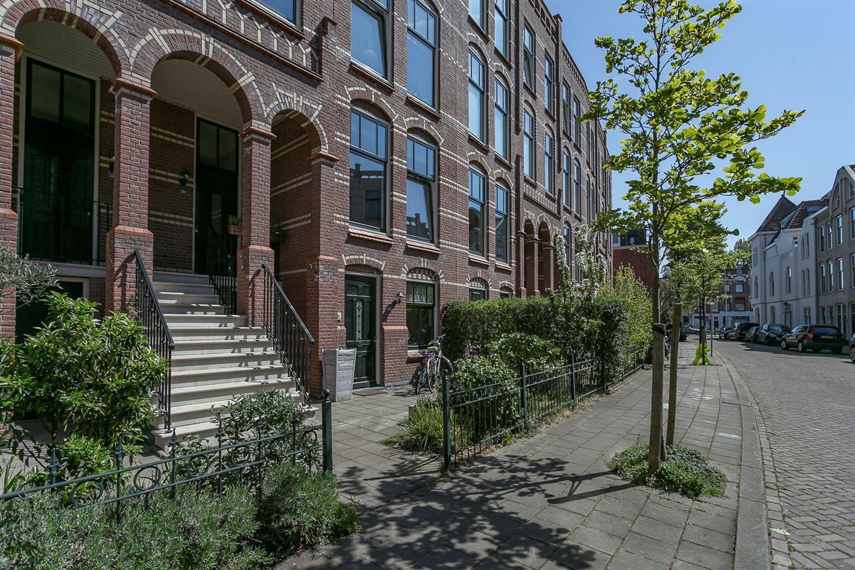 Bekijk foto 1 van Obrechtstraat 391 A