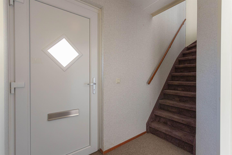 Bekijk foto 2 van Schubertstraat 7