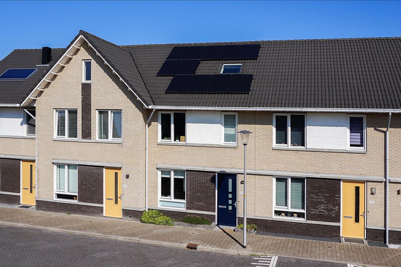 Bekijk foto 1 van IJmeerstraat 133