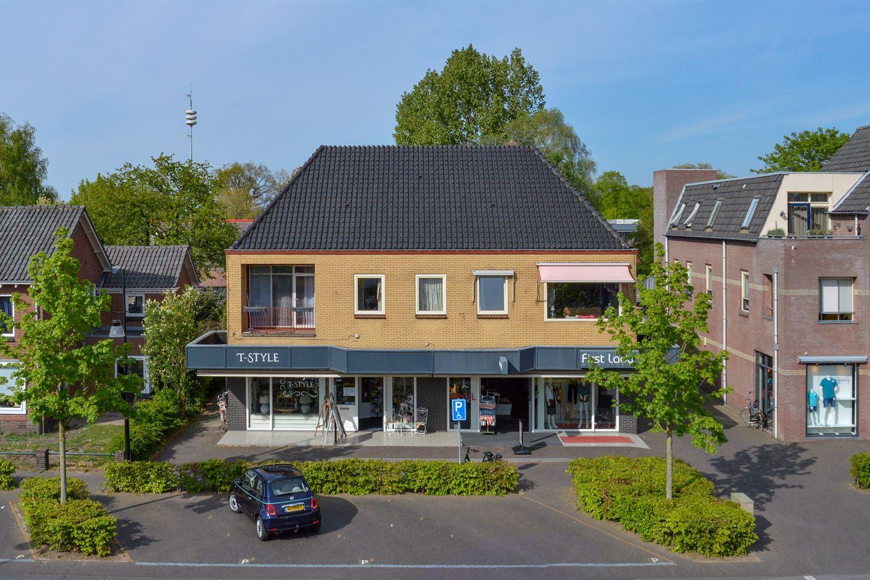 Bekijk foto 3 van Stuijvenburchstraat 44 a