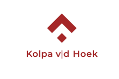 Kolpa van der Hoek Makelaars Rotterdam