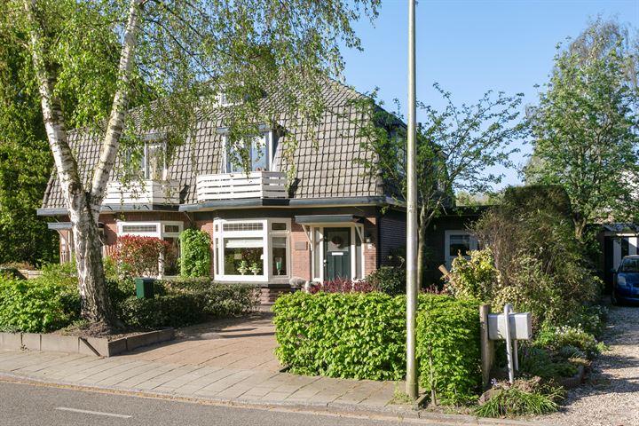 Kroostweg-Noord 129