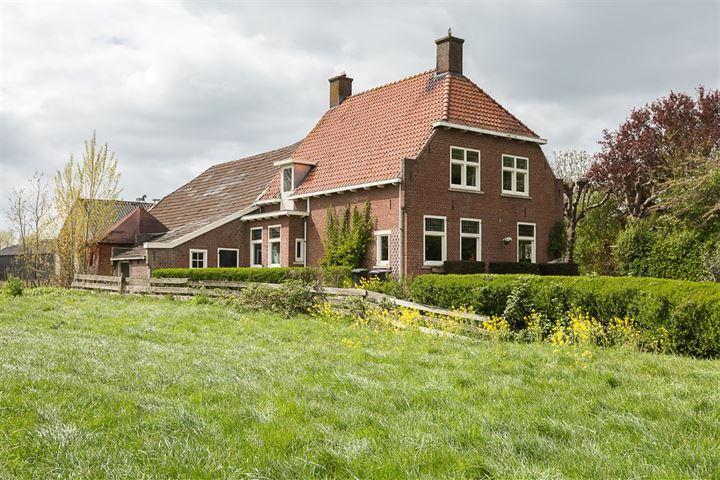 Rijndijk 7