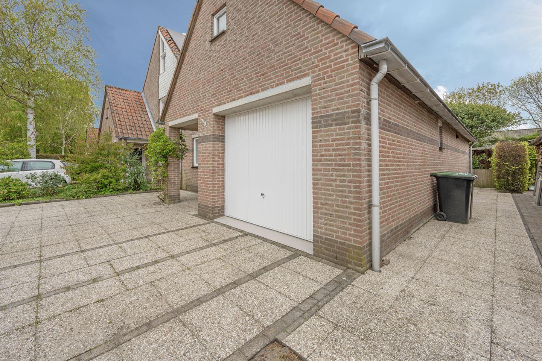 Bekijk foto 4 van Haya van Somerenstraat 32