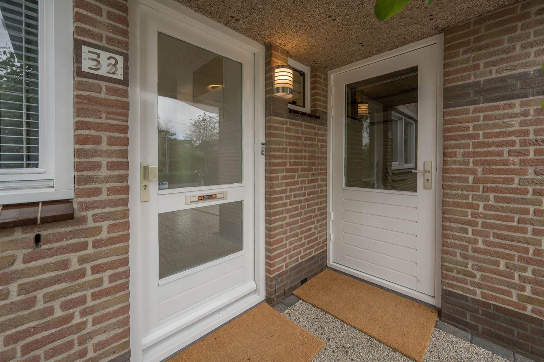 Bekijk foto 5 van Haya van Somerenstraat 32