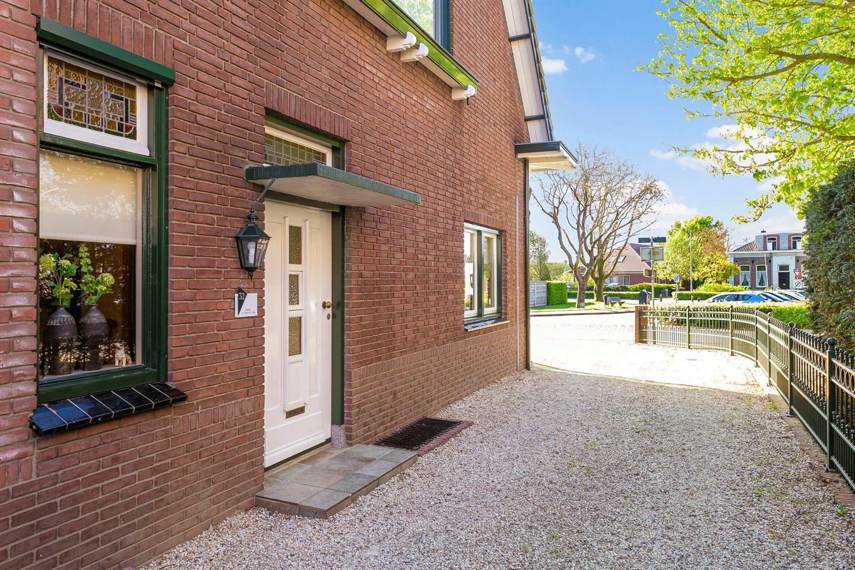 Bekijk foto 4 van Raadhuisstraat 32