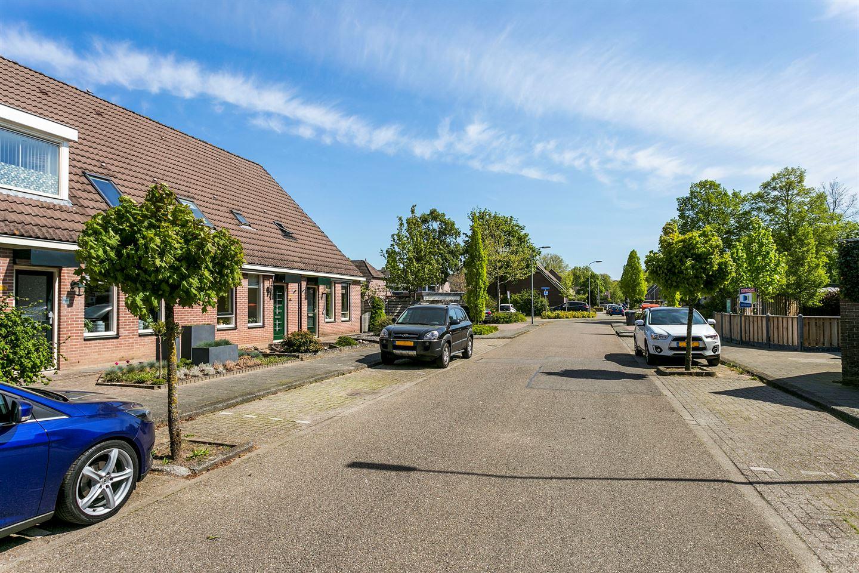Bekijk foto 3 van Schubertstraat 22