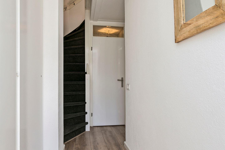 Bekijk foto 4 van Schubertstraat 22