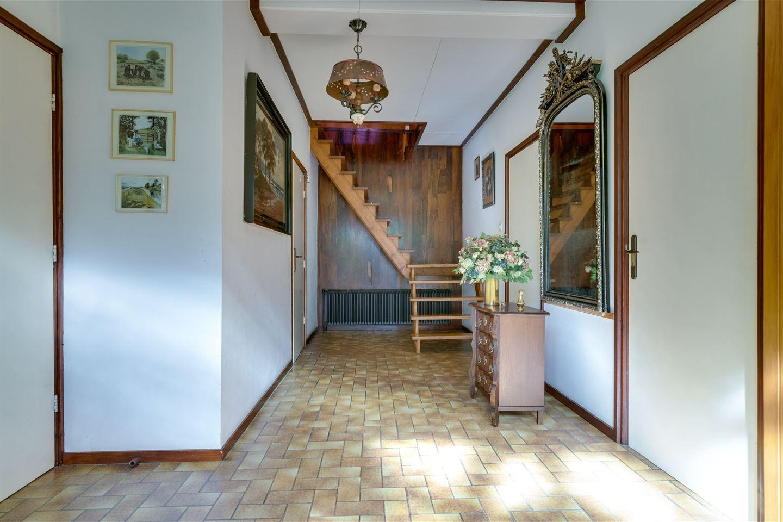 Bekijk foto 6 van Hellerweg 3
