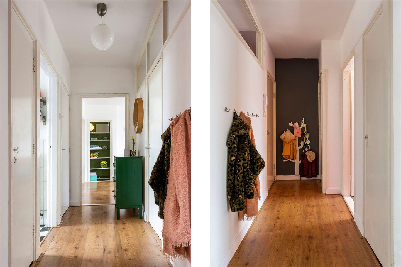 Bekijk foto 4 van Huis ten Boschlaan 9 2