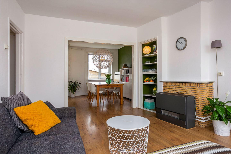 Bekijk foto 6 van Huis ten Boschlaan 9 2