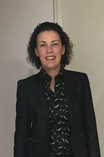 Michelle Lam-Leijs (Commercieel medewerker)