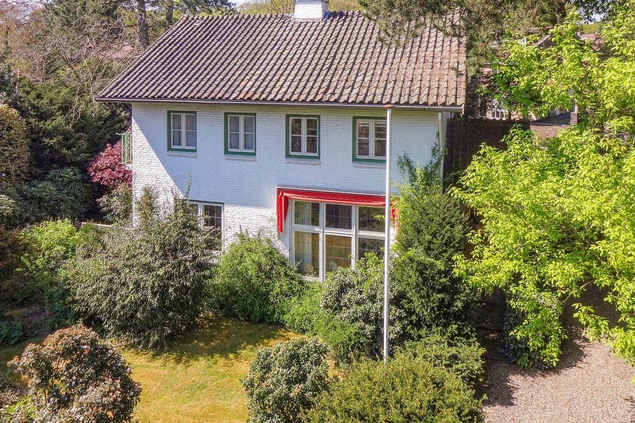 Bekijk foto 1 van Willem de Zwijgerlaan 22