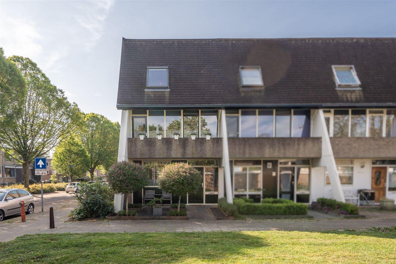 Bekijk foto 2 van Meijhorst 9125