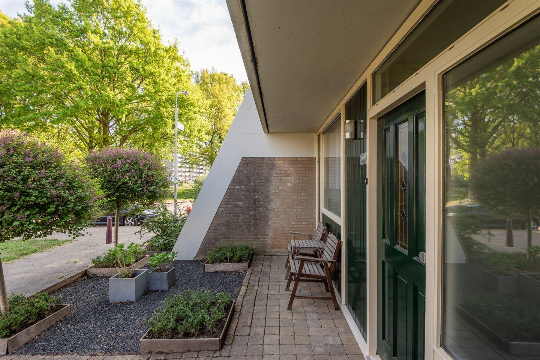 Bekijk foto 3 van Meijhorst 9125