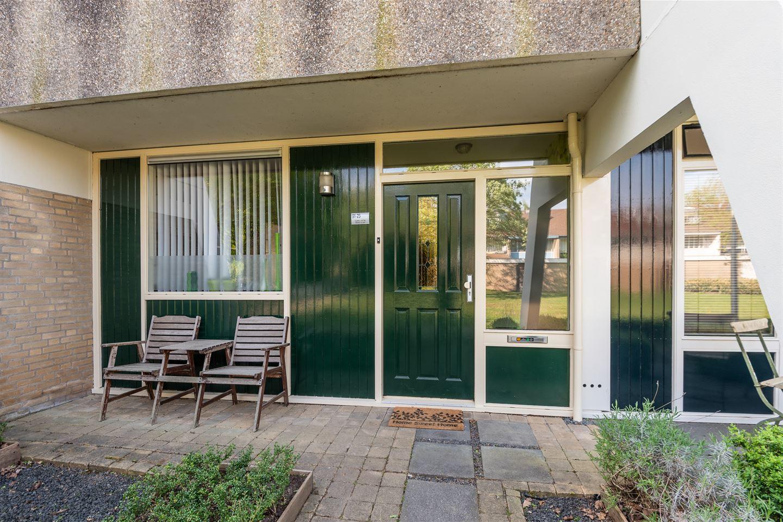 Bekijk foto 4 van Meijhorst 9125