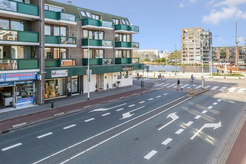 Bekijk foto 1 van Stationsstraat 18