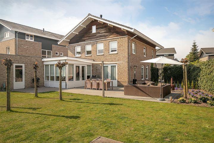 Haverhof 6