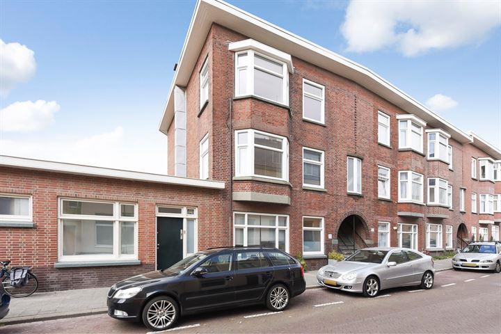 Hoekerstraat 29