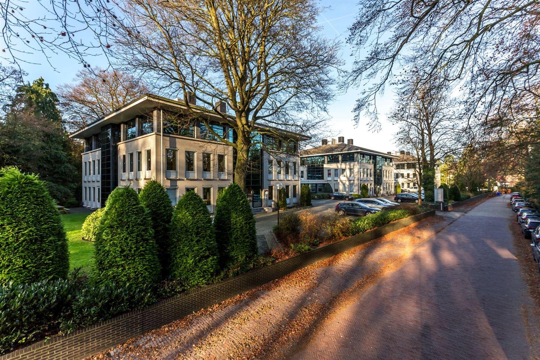 Bekijk foto 2 van Oude Utrechtseweg 16-40