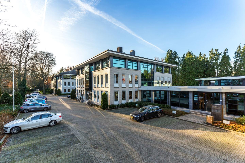 Bekijk foto 4 van Oude Utrechtseweg 16-40