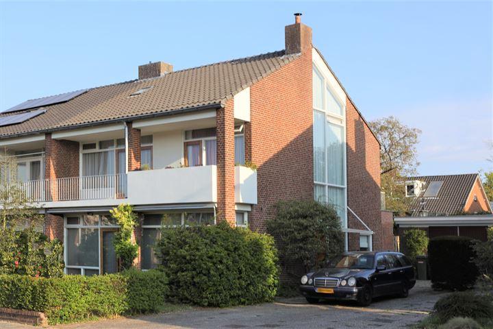 Professor Huijbersstraat 14