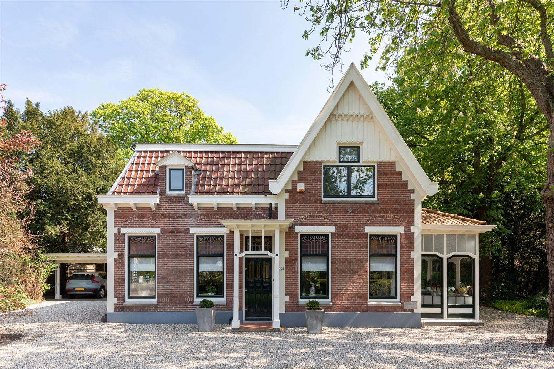 Bekijk foto 2 van Soestdijkseweg Noord 338