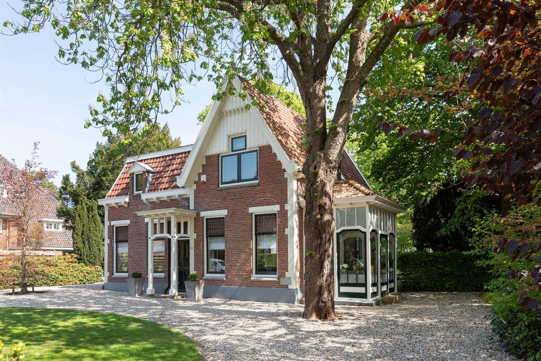 Bekijk foto 3 van Soestdijkseweg Noord 338