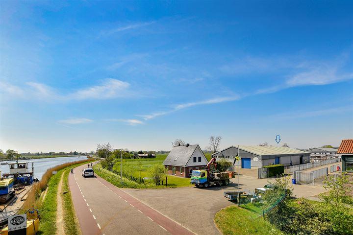 Amsteldijk Zuid 198 B, Amstelveen