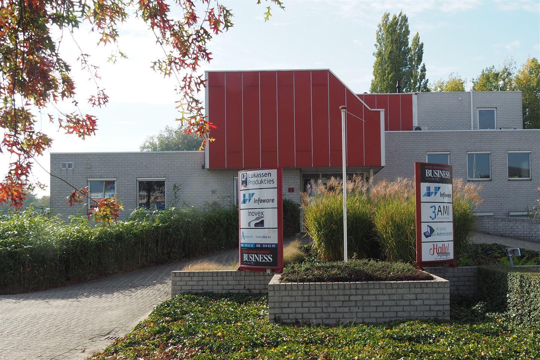 Bekijk foto 5 van Hogelandseweg 88