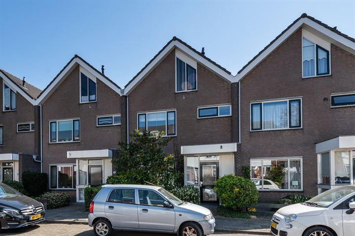 Dorpsstraat 71