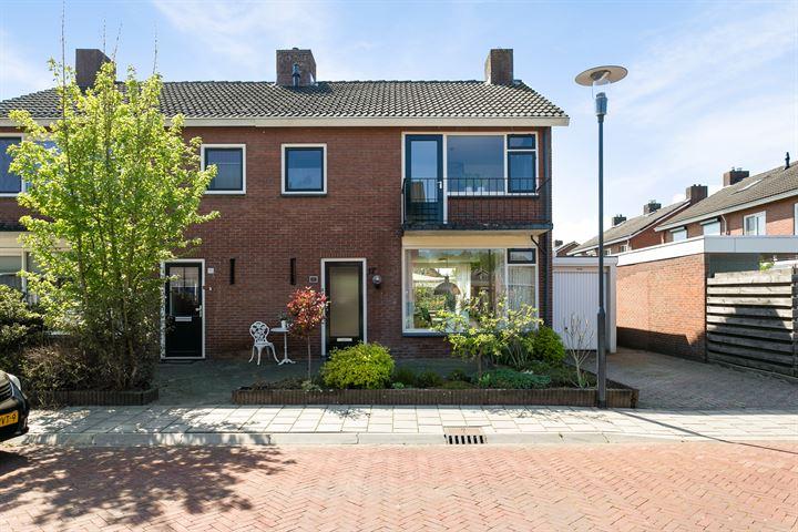 Hieminkbeekstraat 17