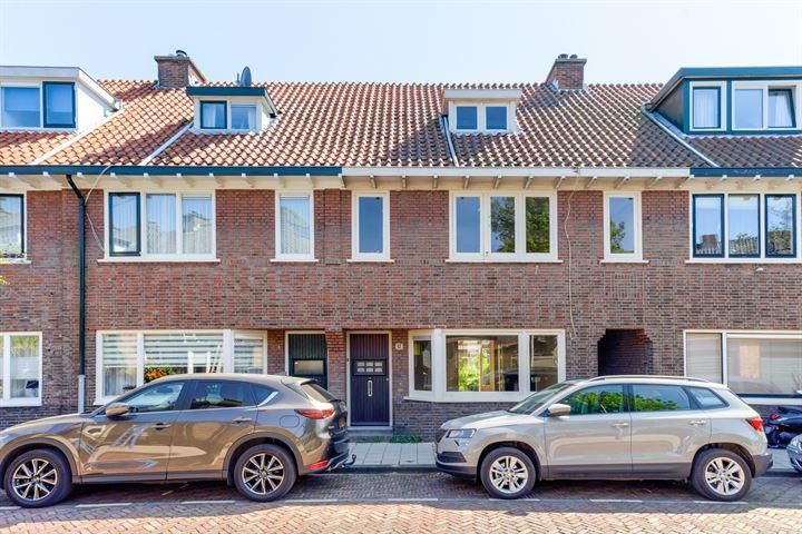 Hyacinthstraat 12