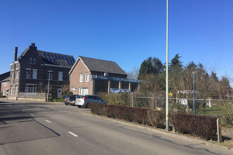 Bekijk foto 3 van Bovenstraat 31