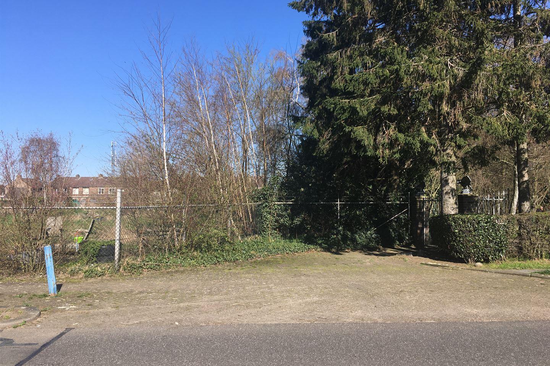 Bekijk foto 4 van Bovenstraat 31